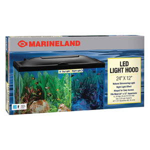 Đèn LED MarineLand